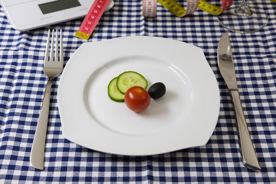 diet-3111990_960_720
