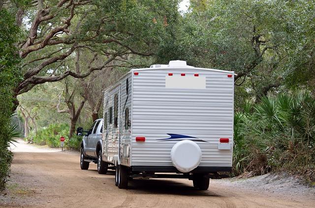 karavan za autem.jpg