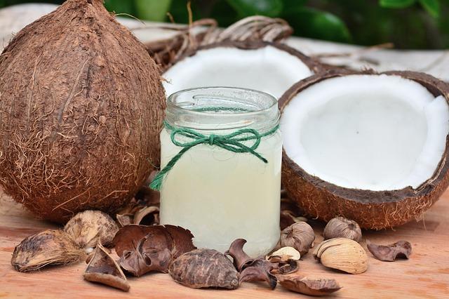 kokosové ořechy.jpg