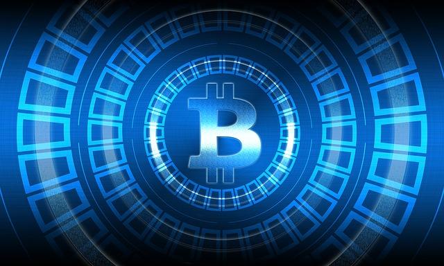 podnikání šifrovací měny