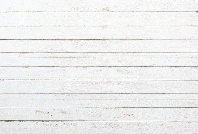 bílé desky.jpg