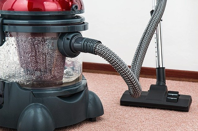 čistič koberců vodní.jpg