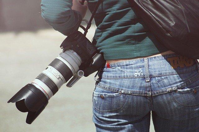 fotografkas